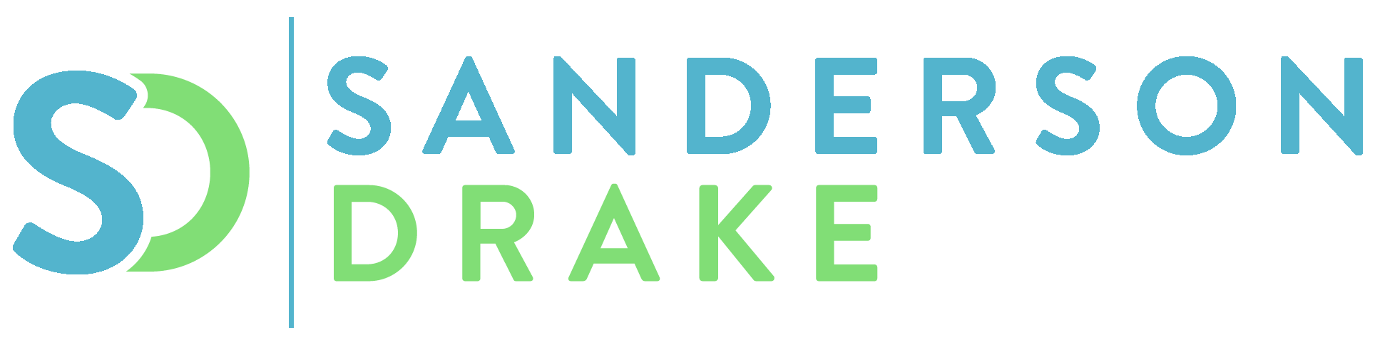 Sanderson Drake Limited T/A Payday Loan Claims